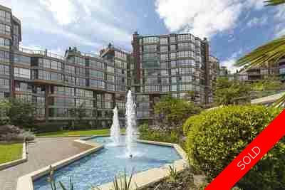 False Creek Condo for sale:  2 bedroom 1,112 sq.ft. (Listed 2017-02-07)